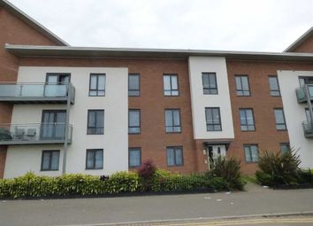 Thumbnail 2 bed property for sale in Fordhouse Road Industrial Estate, Steel Drive, Wolverhampton