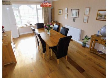 Thumbnail 2 bed terraced house for sale in Coe Spur, Slough
