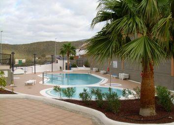 Thumbnail 2 bed apartment for sale in Los Altos Del Roque, Torviscas Alto, Tenerife, Spain