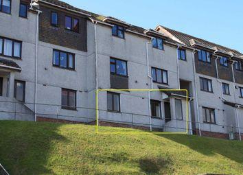 Thumbnail 1 bed flat to rent in Goonwartha Road, Looe