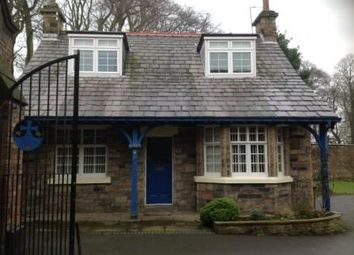 Thumbnail Room to rent in Green Lane, St. Helens
