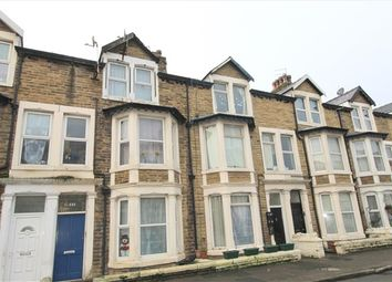Thumbnail 5 bed property for sale in Alexandra Road, Morecambe
