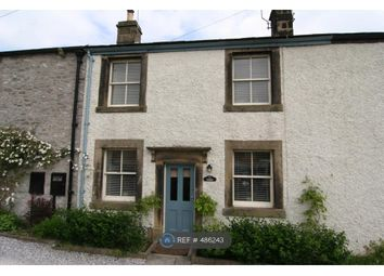 Thumbnail 3 bed terraced house to rent in Sterndale Cottage, Litton, Derbyshire