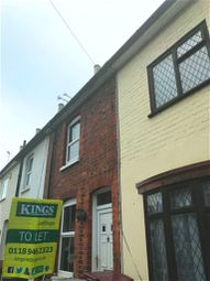 Thumbnail 2 bedroom property to rent in York Road, Reading, Berkshire