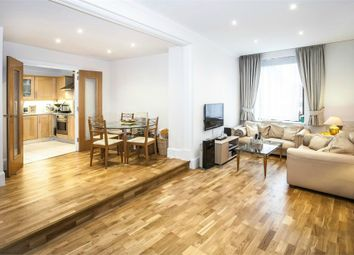 Thumbnail 2 bedroom flat for sale in Whitehouse Apartments, 9 Belvedere Road, London