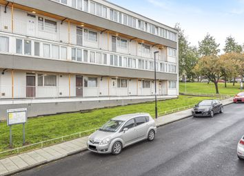 3 bed maisonette for sale in Dallas Road, London SE26
