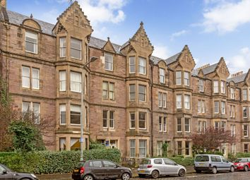 Thumbnail 3 bed flat for sale in 59 Warrender Park Road, Edinburgh