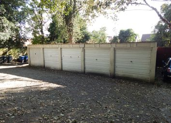 Thumbnail Parking/garage for sale in Land & Garages At, 148 Thorpe Road, Norwich