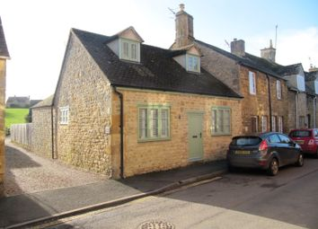 Thumbnail 2 bed end terrace house for sale in Park Road, Chipping Campden