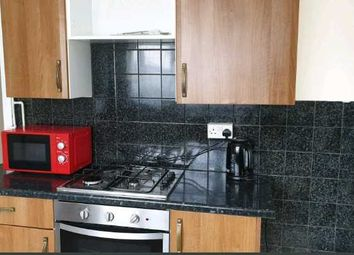 Thumbnail 2 bed property to rent in Bertha Street, Treforest, Pontypridd