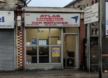 Thumbnail Retail premises to let in 96A Staines Road, Hounslow