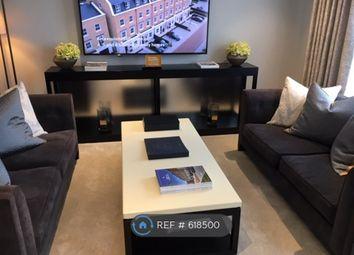 Room to rent in Egerton Drive, Isleworth TW7
