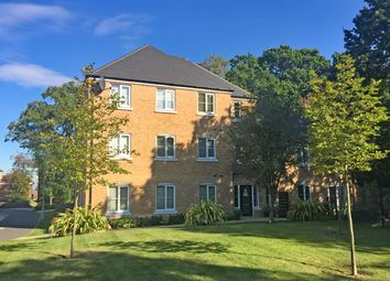 Thumbnail 2 bed flat to rent in Waratah Drive, Chislehurst