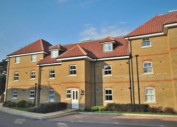 Thumbnail 3 bed detached house to rent in Willow Court, London Road, Sawbridgeworth