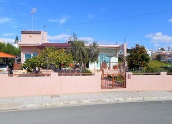 Thumbnail 3 bed bungalow for sale in Timi, Paphos, Cyprus