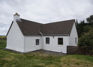 Thumbnail 2 bedroom cottage to rent in Detached Two Bedroom Traditional Cottage Drumsmittal, Inverness