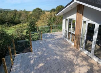 2 bed property for sale in The Willows, Applegrove Country Park, Scarborough YO13