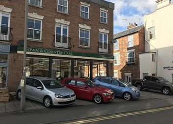 Thumbnail Retail premises to let in 3 Remus House, Castle Street, Buckingham, Buckinghamshire