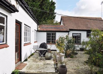 Thumbnail 2 bed cottage for sale in Potters Gate, Farnham