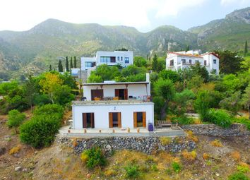 Thumbnail 3 bed cottage for sale in 9513 Karni, Cyprus