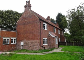 Thumbnail 3 bed semi-detached house to rent in Windy Arbour, Kirk Langley, Derbyshire