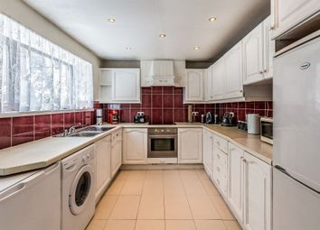 Thumbnail 3 bed terraced house for sale in Neath Road, Plasmarl, Swansea