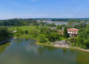 Thumbnail Villa for sale in Abbiategrasso, Milano, Lombardia