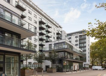 Thumbnail 1 bed flat for sale in Apartment, Wharf Street