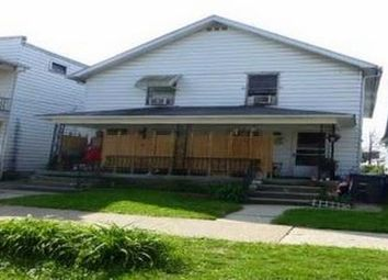 Thumbnail 6 bed villa for sale in Toledo, Washington, United States
