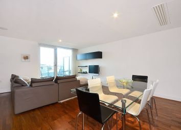 Thumbnail 2 bed flat to rent in Empire Square, Borough