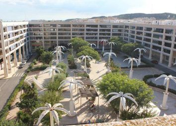 Thumbnail 4 bed apartment for sale in Guardamar Del Segura, Alicante, Spain
