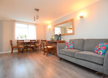 Thumbnail 3 bed maisonette for sale in 29 Cressingham Grove, Sutton