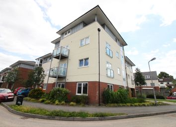Thumbnail 2 bed flat to rent in Kempton Drive, Warwick