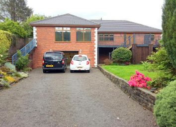 Thumbnail Property for sale in Woodland Road, Crynant, Neath