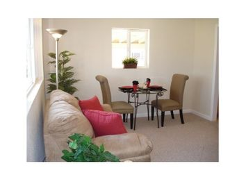 Thumbnail 1 bed flat to rent in Ludowick Walk, Putney