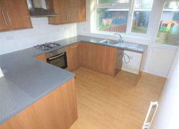 Thumbnail 4 bedroom maisonette to rent in Parkfield Road, Northolt, Greater London, United Kingdom