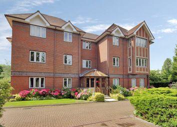 Thumbnail 2 bed flat to rent in Bayhall Road, Tunbridge Wells