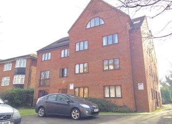 Thumbnail 1 bedroom flat for sale in 35 Grove Road, Sutton