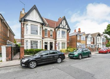 2 bed maisonette for sale in Portsmouth, Hampshire, England PO2