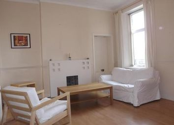 Thumbnail 2 bed flat to rent in Glebe Road, Kilmarnock