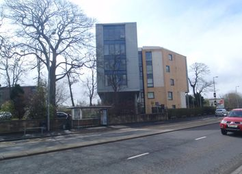 Thumbnail 2 bed flat to rent in Brabloch Park, Paisley