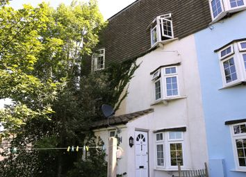 Thumbnail 2 bed terraced house for sale in Inkerman Terrace, Chesham
