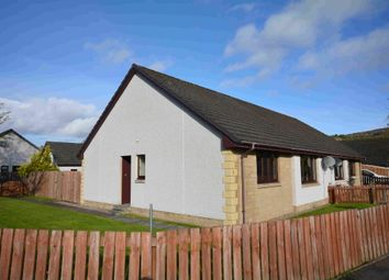 Thumbnail 3 bed bungalow to rent in Culanlon, Kilmore, Drumnadrochit, Inverness Shire