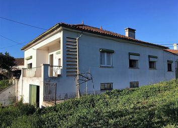 Thumbnail 3 bed detached house for sale in Cavadas, Pussos São Pedro, Alvaiázere, Leiria, Central Portugal