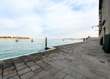 Thumbnail 2 bed apartment for sale in Ca' Berlendis, Cannaregio, Venice, Italy