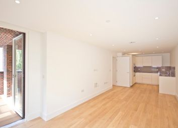 Thumbnail 2 bed flat to rent in London Square Upper Richmond Road, London