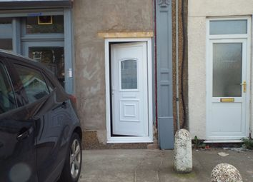 Thumbnail 2 bed duplex to rent in Hainton Avenue, Grimsby