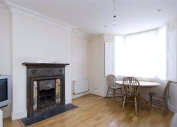 Thumbnail 2 bed flat to rent in Clifden Road, Hackney, London