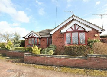Thumbnail 2 bed bungalow for sale in Fauls Green, Fauls, Whitchurch