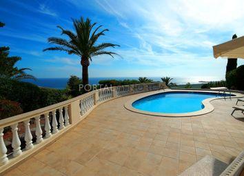Thumbnail 4 bed villa for sale in Torre Soli Nou, Torre Soli Nou, Alaior